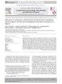 KHALDI et al. (2011) (Rickettsiae in arthropods collected from the North African Hedgehog (Atelerix algirus) and the desert hedgehog (Paraechinus aethiopicus) in Algeria).pdf