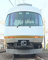 KINTETSU21000 URBAN LINER plus.JPG