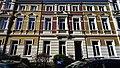 KLG 2912 Bonn, Kurfürstenstrasse 69.jpg
