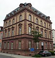 KL Glockenstr 74.jpg