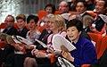 KOCIS Korea President Park PaulKlee Center 14 (12197097905).jpg