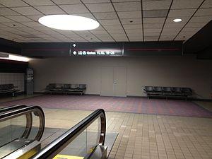 KPIT Concourse A.jpg