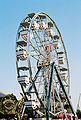KSF-Wheel2.jpg