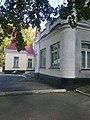 K Житловий будинок (мур.) 1912 р. Володимир-Волинський вул. І.Франка, 1.jpg
