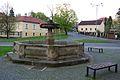 Kašna, Hořovice.jpg