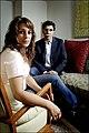 Kader & Bahar Abdolah.jpg