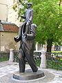 Kafka Denkmal Prag.jpg