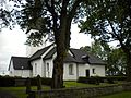 Kaga Church 2009 Linköping (2).jpg