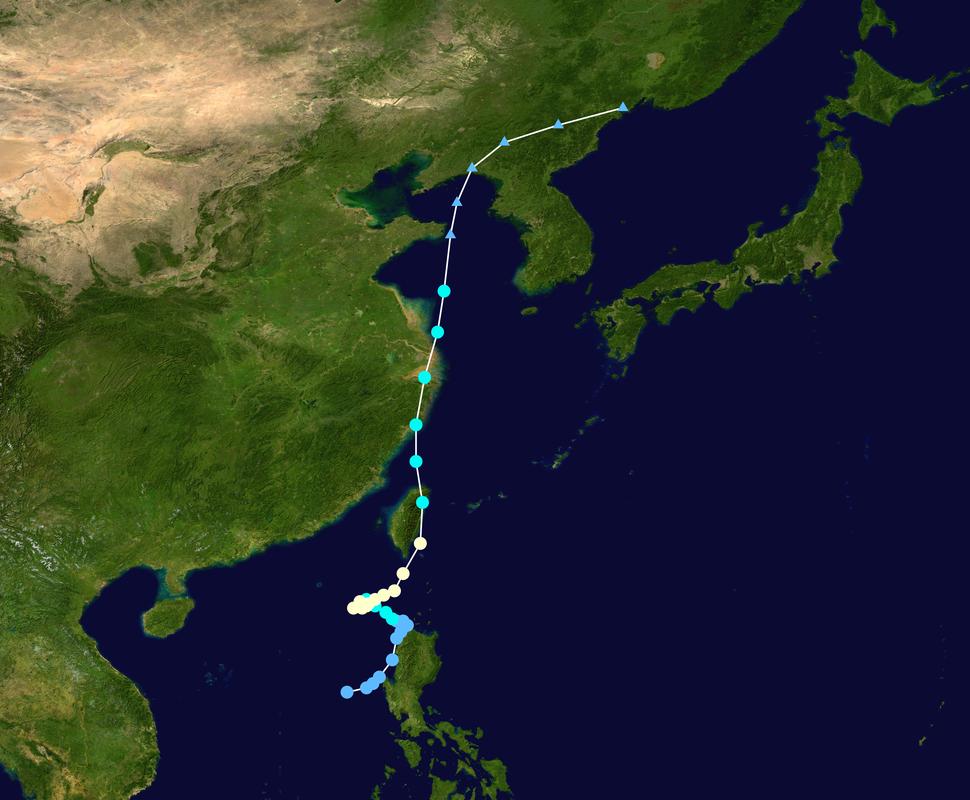 Kai-Tak 2000 track
