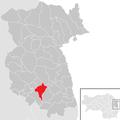Kaindorf im Bezirk HB.png
