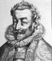 Kaiser matthias.jpg