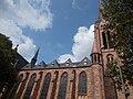 Kaiserslautern Marienkirche 2017-3.jpg