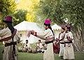 Kalachakra 2014 (14699486744).jpg