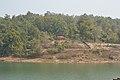 Kalada Forest - Ramial Dam Area - Dhenkanal 2018-01-25 9501.JPG