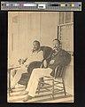 Kalakaua and Robert Louis Stevenson (PPWD-15-5-011, original).jpg