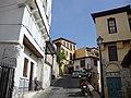 Kalava, Greece, Street Scene 57.jpg