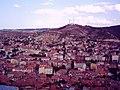 Kale den Kastamonu... - panoramio (4).jpg
