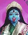 Kali puja 2016 (cropped).jpg
