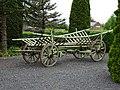 Kalkar-Niedermörmter Leiterwagen PM18-01.jpg