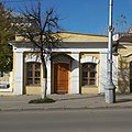 Kaluga Lenina 104 north wing 01.jpg