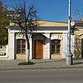 Kaluga Lenina 104 north wing 01.jpg
