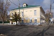 Kaluga Moskovskaya 62 04.jpg