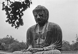 Sōtō Sect of Japanese Zen Buddhism