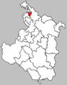 Kamanje Municipality.PNG