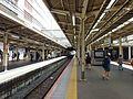 Kamata-Sta-JR-Platform.JPG