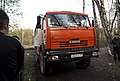Kamaz offroad truck in Khimki Forest 11.jpg
