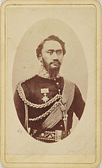 Kamehameha IV, King of Hawaii, 1862 (printed 1870), carte de visite.jpg