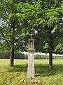 Kamenicka-Stran-Kruzifix-2-.jpg