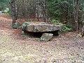Kamenný stůl u Kněží hory.jpg