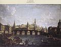 Kamenny Most.jpg