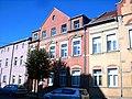 Kamenzer Straße 5 Pulsnitz.JPG