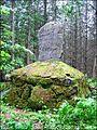 Kamień Cesarski - Pagórki.jpg