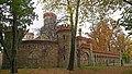 Kamieniec-Schloss-18.jpg
