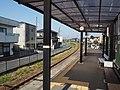 Kamiya-Sta-Platform.JPG