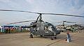 Kamov Ka-226 at the MAKS-2013 (01).jpg