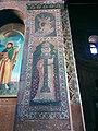 Kanaker Saint Hakob church (30).jpg