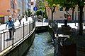 Kanal am Vorderen Lech4, Bild Christine Pemsl.jpg
