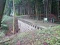 Kanalbrücke Reichebner 03.JPG