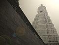Kanchi meenatshi temple.jpg