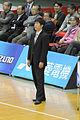 Kaneta yoshinori.jpg