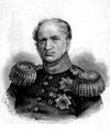 Kankrin Egor Francevich2.png