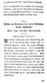 Kant Critik der reinen Vernunft 150.png