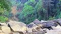 Kanthanpara view.jpg