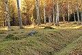 Kapellbäckens gravfält (Hedemora 65-1) 04.JPG