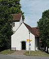Kapellen-1791.jpg