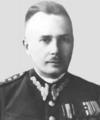 Kapitan piechoty Józef Kasperski.png